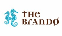 The Brando